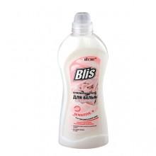BLIS Ополаскиватель для белья Sensitive для чувствительной кожи 1000 мл