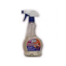 BLIS Пятновыводитель для чистки ковров и мягкой мебели 475 мл
