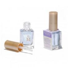 RELOUIS (РЕЛУИ БЕЛ) Средства для ногтей Витаминный укрепитель для мягких ногтей