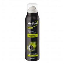ACTIVE LIFE Дезодорант-антиперспирант для него волна свежести 150 мл