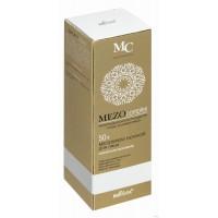 MEZOCOMPLEX Крем ночной для лица 50+ Комплексное омоложение 50 мл