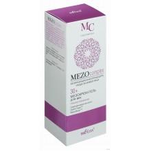 MEZOCOMPLEX Крем-гель для век 30+ Глубокое увлажнение 30 мл