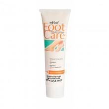 FOOT CARE Крем для ног интенсивный ежедневный 100 мл
