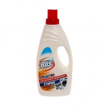 BLIS Средство для ручной и машинной стирки 1000 мл