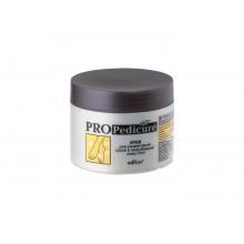 PRO PEDICURE Крем-маска 7 натуральных  масел 300 мл