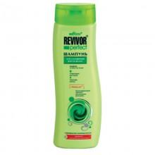 REVIVOR-PERFECT Шампунь для улучшения роста волос 400 мл