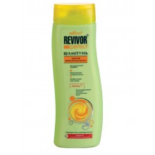 REVIVOR-PERFECT Шампунь против выпадения волос 400 мл