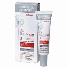 Dr. HAIR CARE Сыворотка Эксперт против выпадения волос несмываемая 30 мл