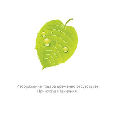 SPA-АНТИЦЕЛЛЮЛИТ Крем для тела антицеллюлитный интенсивный 200 мл (туба)