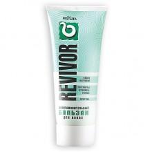 REVIVOR Бальзам восстановительный для волос 200 мл (туба)
