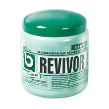 REVIVOR Бальзам восстановительный для волос 450 мл