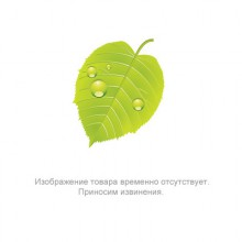LUXURY Эликсир-восстановление для ногтей 9 в 1,  8 мл