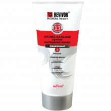 REVIVOR INTENSIVE THERAPY Арома-бальзам против выпадения волос смываемый 200 мл (туба)