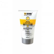 REVIVOR INTENSIVE THERAPY Маска для волос тройного действия смываемая 150 г (туба)