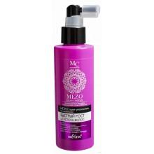 MEZO HAIR МезоCпрей-уплотнитель Быстрый рост и Густота волос 150 мл