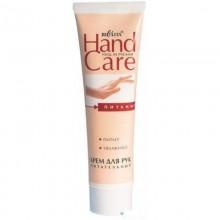 HAND CARE Крем для рук питательный 100 мл