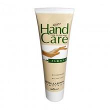 HAND CARE Крем для рук защитный 100 мл (туба)