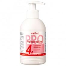 PROFESSIONAL LINE Сыворотка против выпадения волос несмываемая 300 мл