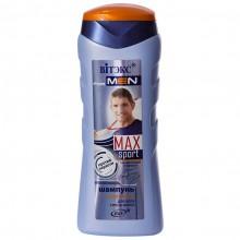 Витэкс MAX Sport Шампунь для мужчин для всех типов волос 250 г